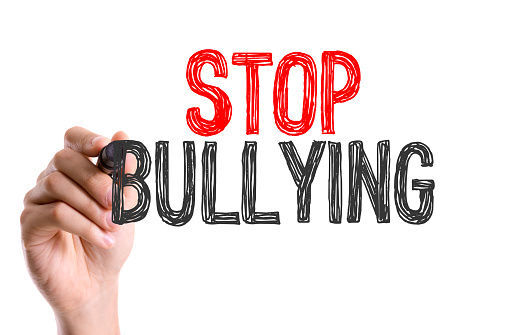 Community-wide anti-bullying effort to launch in 2021