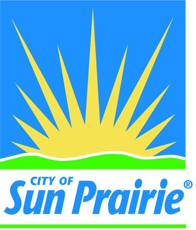 City of Sun Prairie logo