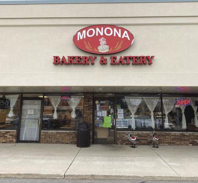 Monona Bakery