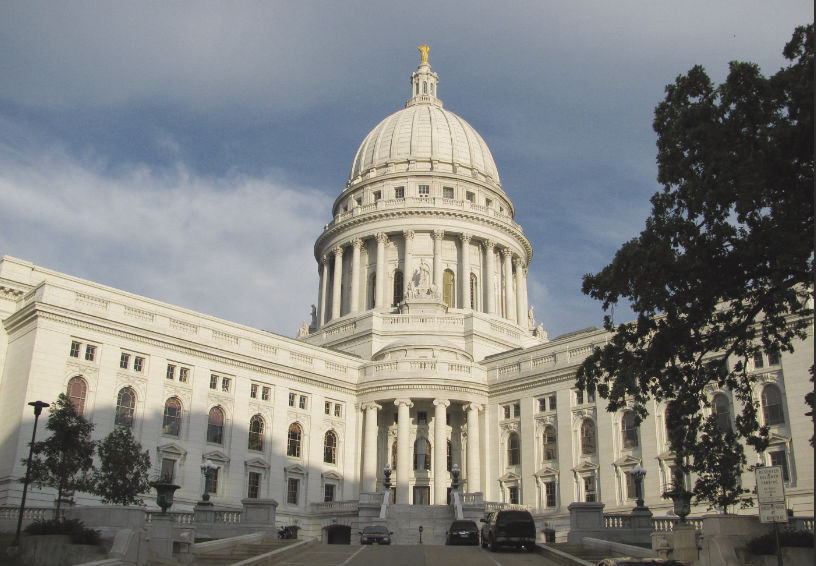 Regulation reform on the way, Wisconsin manufacturer lobby group says