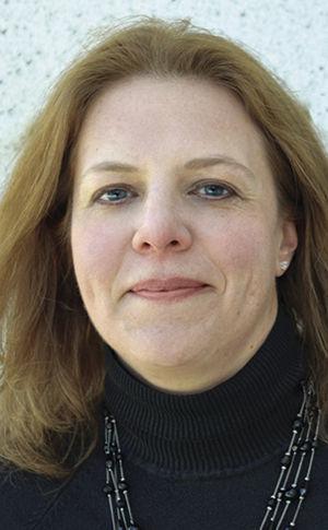 Carolyn Clow