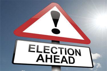 April 7 ballot