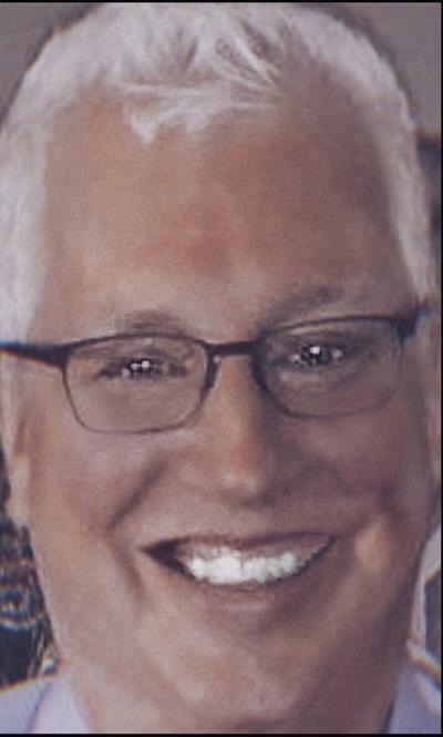 Robert Eugene Pope