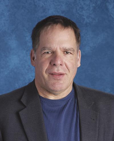 David Boetcher