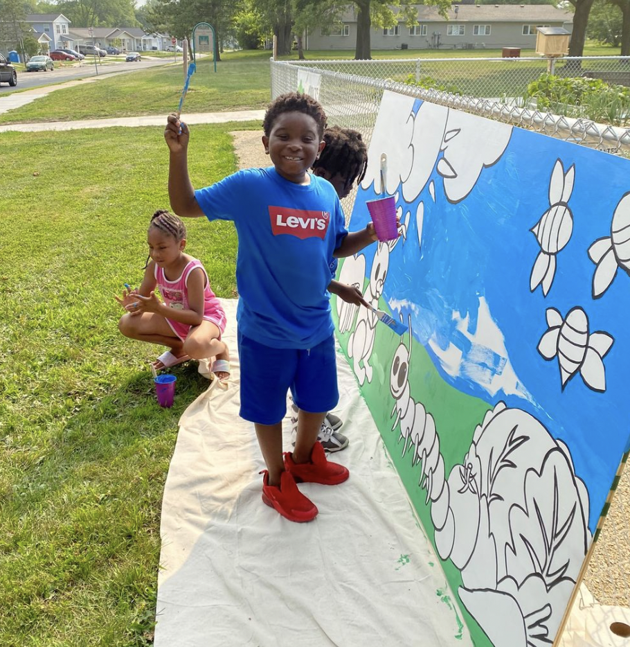 Sun Prairie Community Schools boost efforts during pandemic year