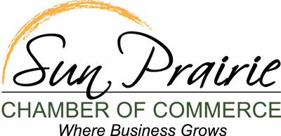Sun Prairie Chamber of Commerce (2018)