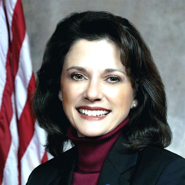 Capitol Report Campus Free Speech Bill Advancing