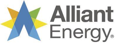 Alliant Energy logo (2020)