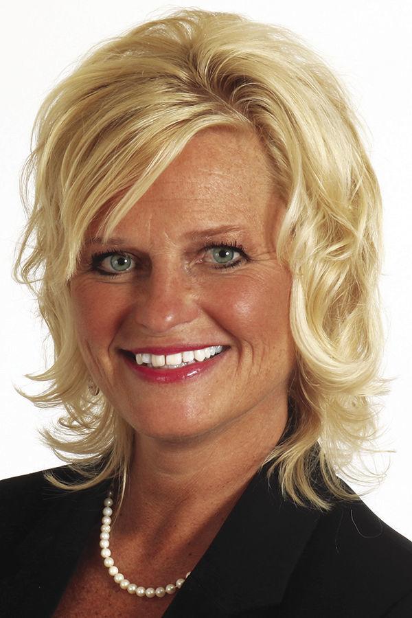 Kimberly Ripp