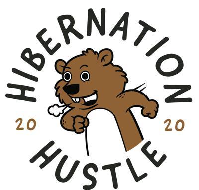 2020 Hibernation Hustle