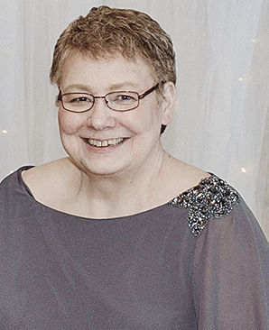 "Marcia Lynn ""Moop"" Hoffman"