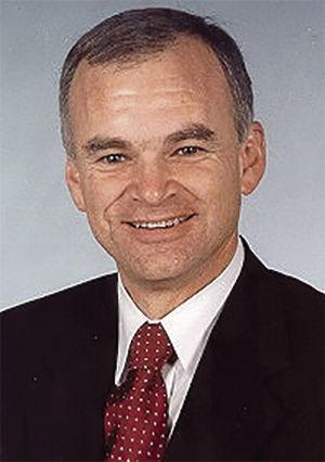 Paul Rusk