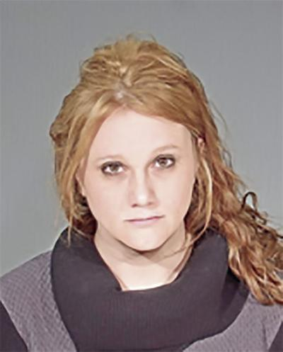 Dodge County sheriff seeking assistance in locating Reeseville woman