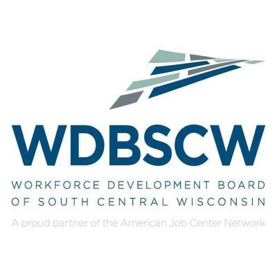 Workforce Development Board of South Central Wisconsin (WDBSCW)