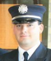 July 10 explosion anniversary ceremony to unveil sculpture to honor SP firefighter Cory Barr