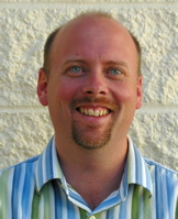 Rick Wicklund