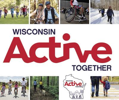 Wisconsin Active Together