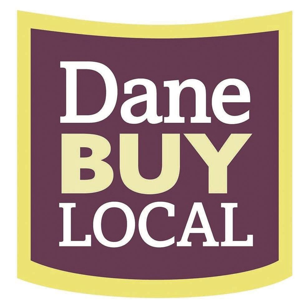 Dane Buy Local (2020)