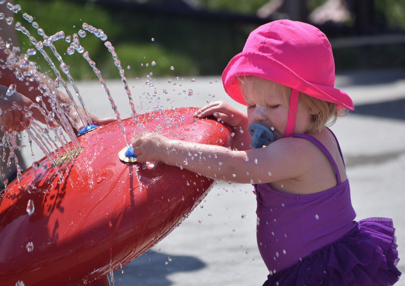 Splash Pad 13.jpg
