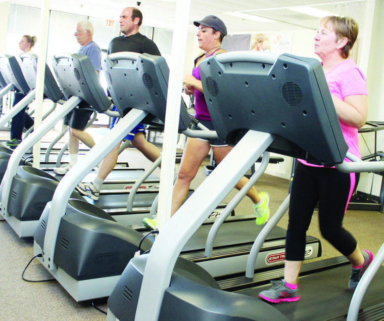 Why Paying For A Gym Membership Pays Off Local Hngnews Com