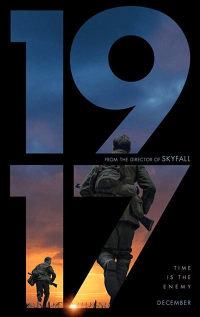 '1917'