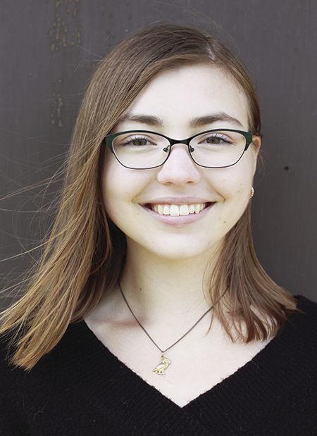 Carissa Boettcher
