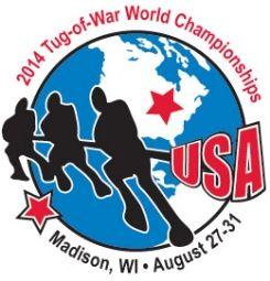 Tug-of-War Championships
