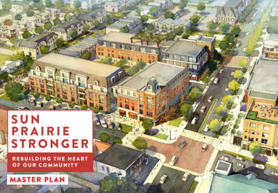 Main and Bristol intersection attracts developer's interest
