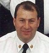 Steve Knaus