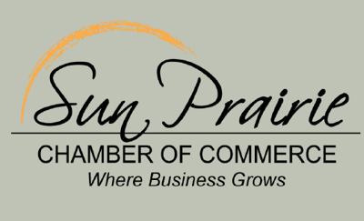 Sun Prairie Chamber of Commerce (2018)