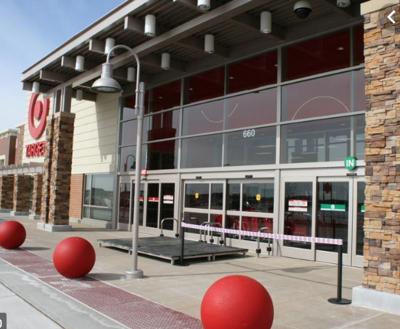 City settles Target's tax battle lawsuit