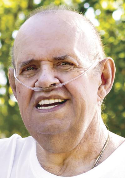 Obituary: Johnnie C. Stark