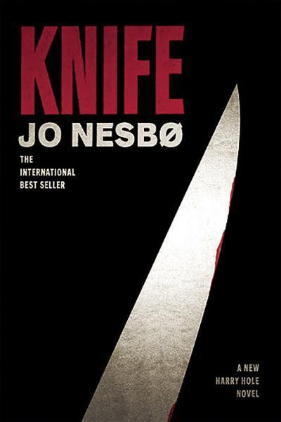 Knife (2019)