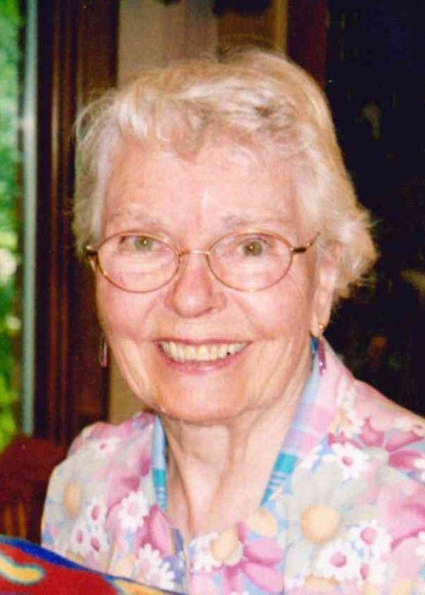 Obituary Irene King Obituaries Hngnews Com
