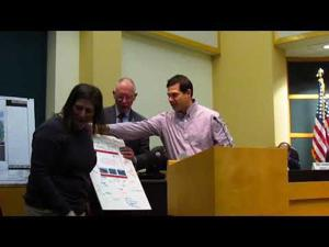 SPSC presentation to City Council -- 1-16-2018