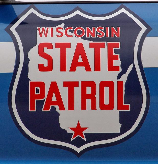 State Patrol Recruiting Troopers Inspectors Government