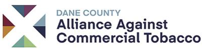 Dane County Alliance Against Commercial Tobacco (DC AACT)