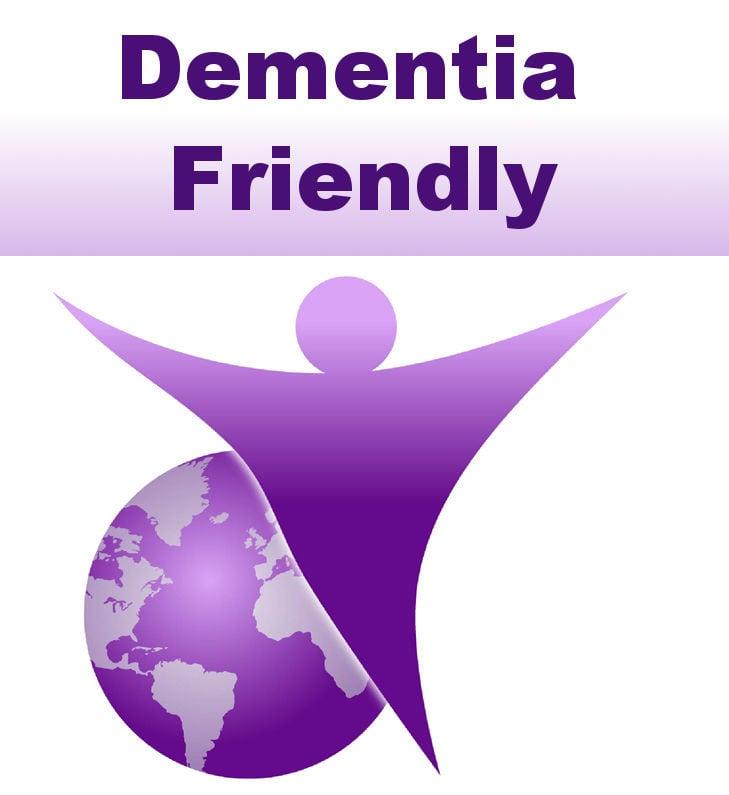 Dementia-Friendly