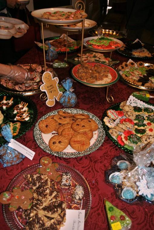 Piles of cookies.jpg