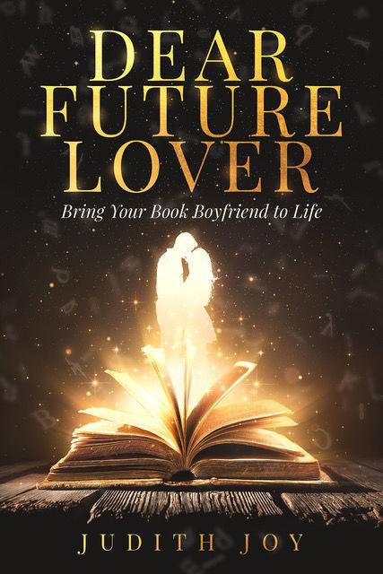 Dear Future Lover