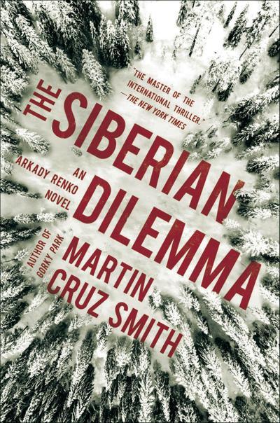 The Siberian Dilemma (2019)