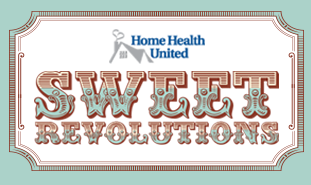 Home Health United Sweet Revolutions