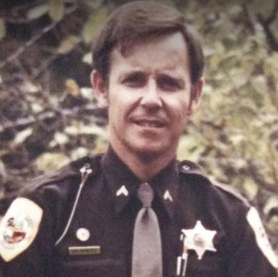 Ronald Mainguth