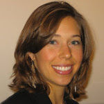 Cassie Vanderwall