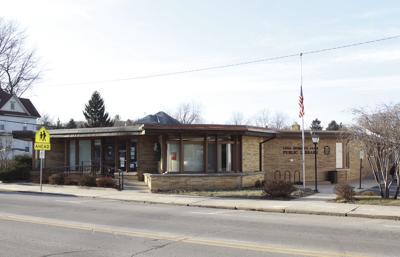 Lodi Woman's Club Public Library