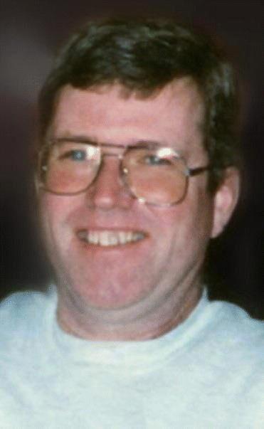 Daniel J. Russell