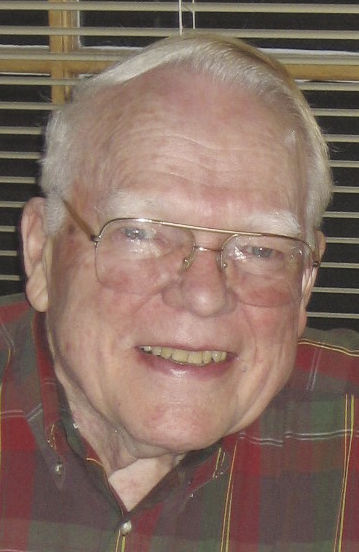 Herman C. Radue