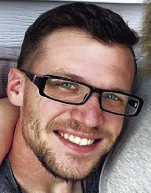 UPDATE: Sun Prairie man dies in Dodge County crash | News
