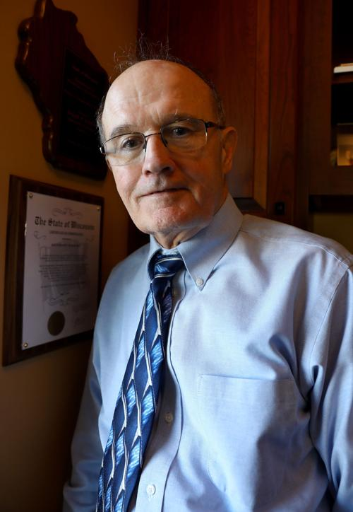 Long-time judge: Some 'independent' doctors routinely rule against injured workers