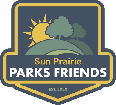 Sun Prairie Parks Friends (2020)